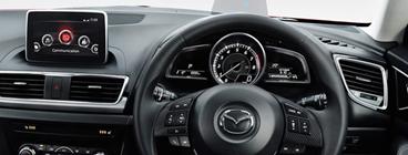 mazda car review indonesia memasang android auto di mzd. Black Bedroom Furniture Sets. Home Design Ideas