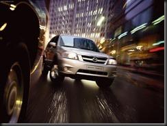 Mazda-Tribute_2005_1600x1200_wallpaper_03